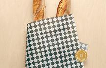 Baker brand