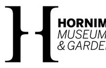 Horniman