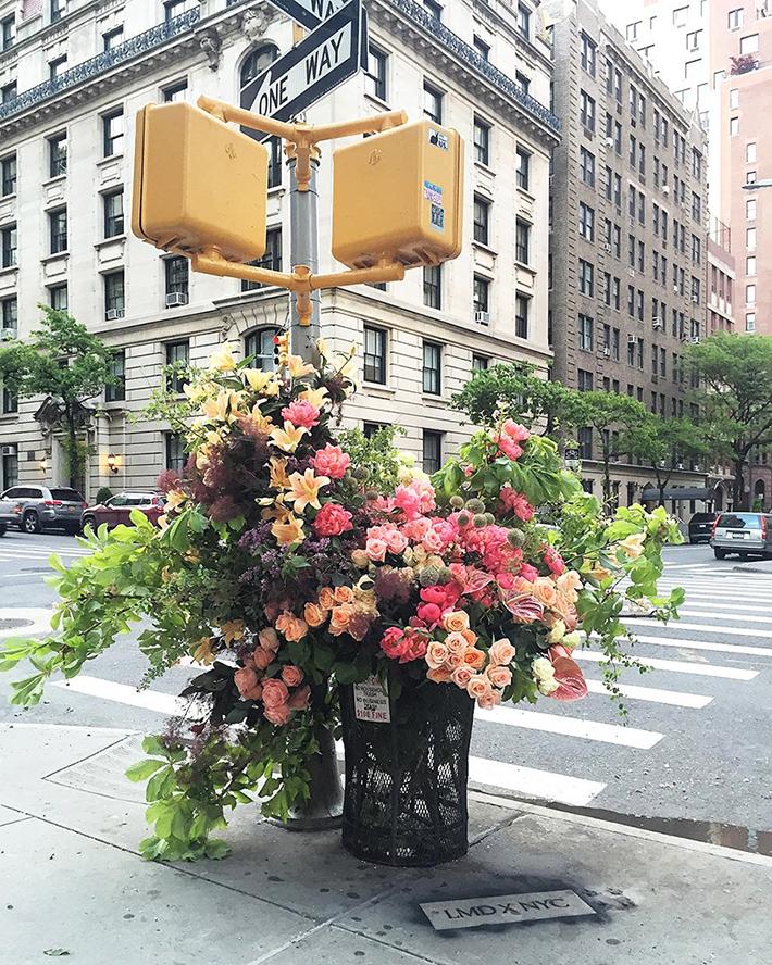 lewis-miller-floral-designer-nyc-trash-cans-designboom-01